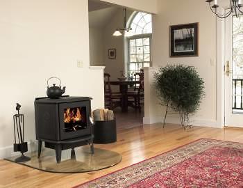 po le morso 7110 flickr photo sharing. Black Bedroom Furniture Sets. Home Design Ideas