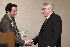 SNAA Hall of Fame Induction 2009 and 100th Anniversary | by snaa