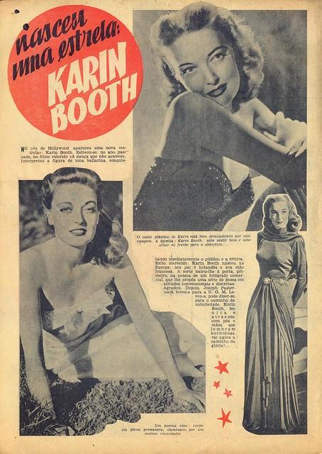 Século Ilustrado, No. 538, April 24 1948 - 3