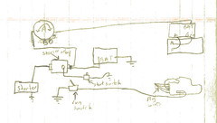 3399316991_8c2785625e_m  Farmall A Wiring Diagram on 6 volt tractor wiring diagram, 6 volt generator wiring diagram, 1940 farmall a parts diagram, farmall tractor wiring diagram, 1940 farmall a tractor,