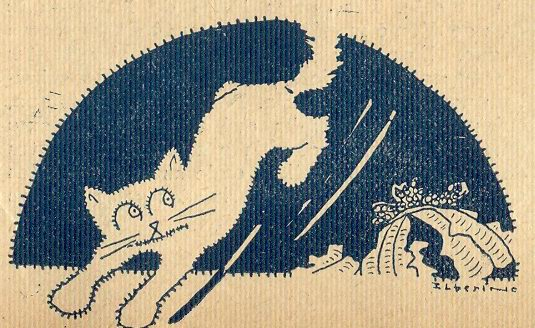 Ilustração, No. 120, Natal, Dezembro 16 1930 - 52b