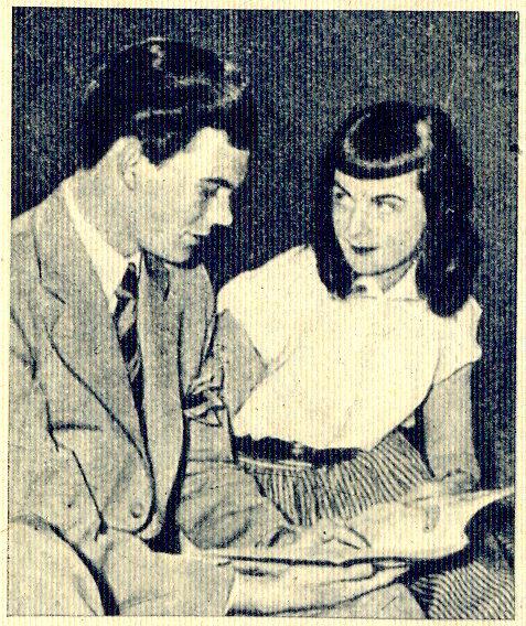 Século Ilustrado, No. 935, December 3 1955 - 20a