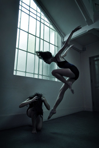 Dance photography | by sprintist86