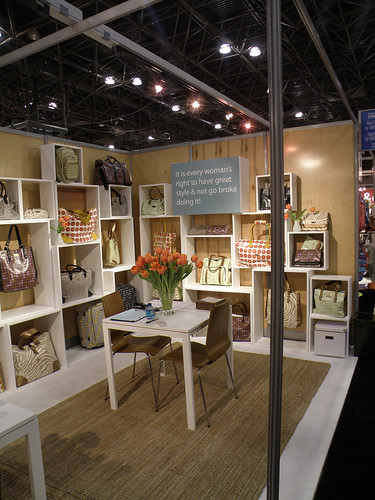 Exhibition Booth Table : Trade show booth jane marvel at the