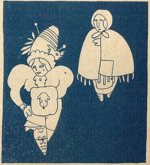 Ilustração, No. 120, Natal, Dezembro 16 1930 - 53a