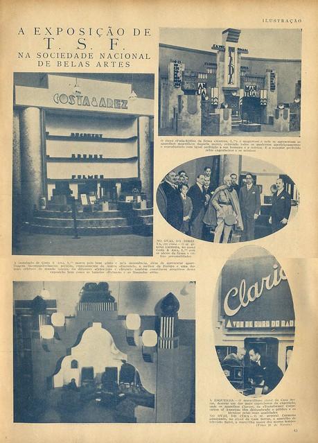 Ilustração, No. 120, Natal, Dezembro 16 1930 - 46