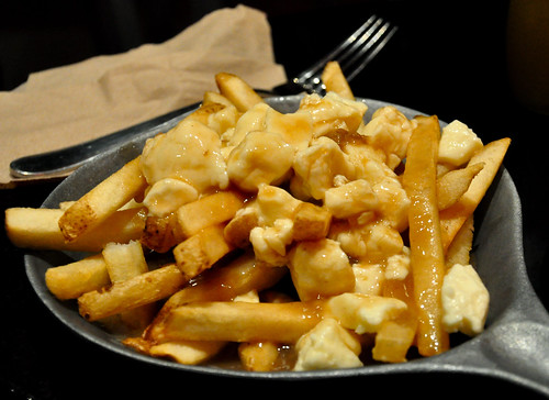 Poutine! | by JoelZimmer