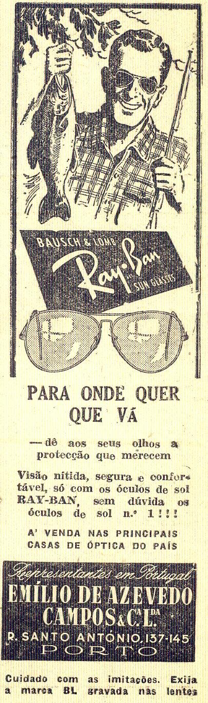 Século Ilustrado, No. 915, July 16 1955 - 21a