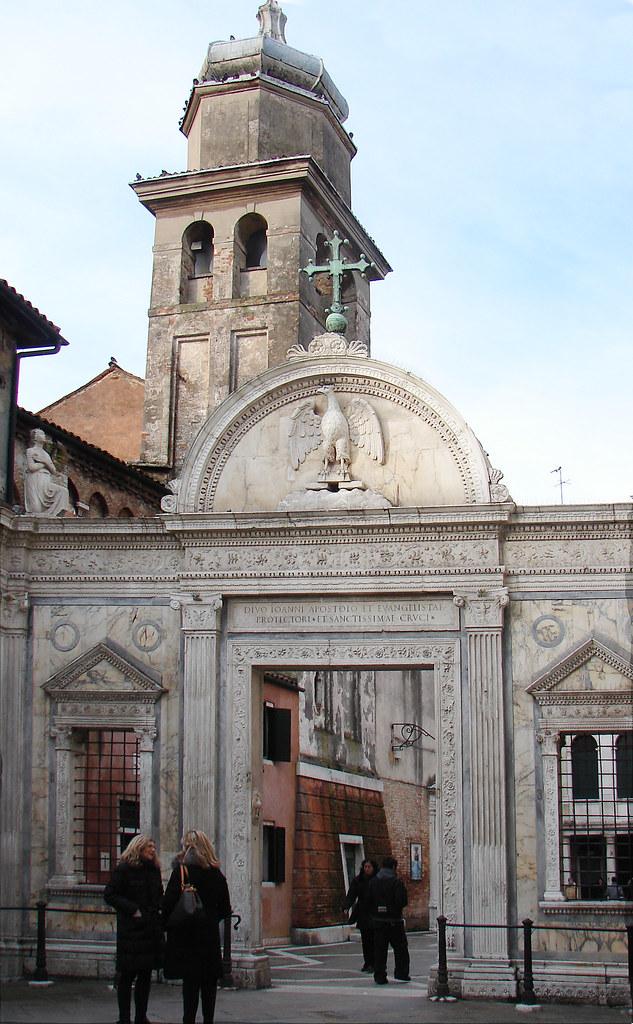 Venezia 00205