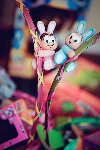 HaPpY EasTer! | by B e l l e ...M...