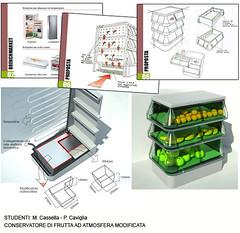 Workshop Master In Design Per Lo Sviluppo Del Prodotto Ind…  Flickr