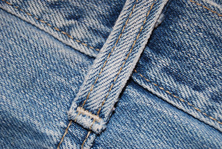 Denim Texture 07 | by SixRevisions