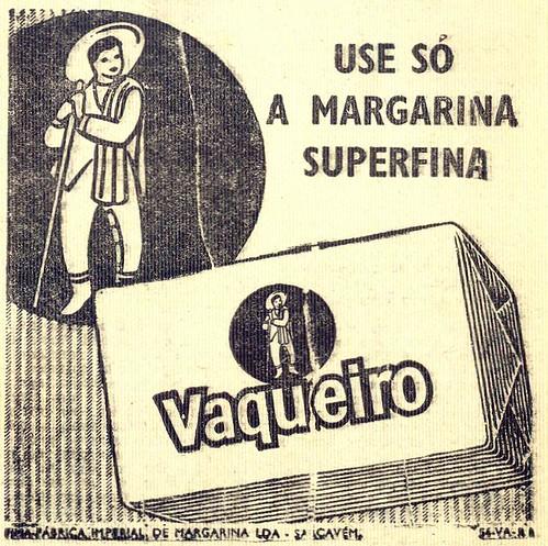Século Ilustrado, No. 915, July 16 1955 - 25a