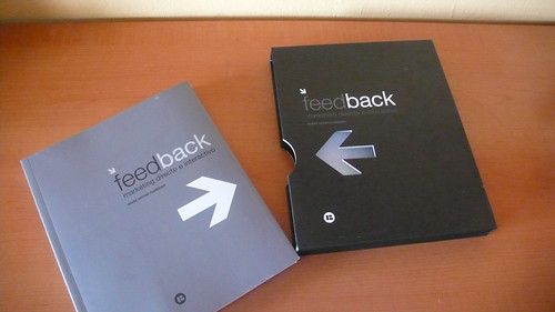 Feedback Marketing Directo e Interactivo | by Criterion
