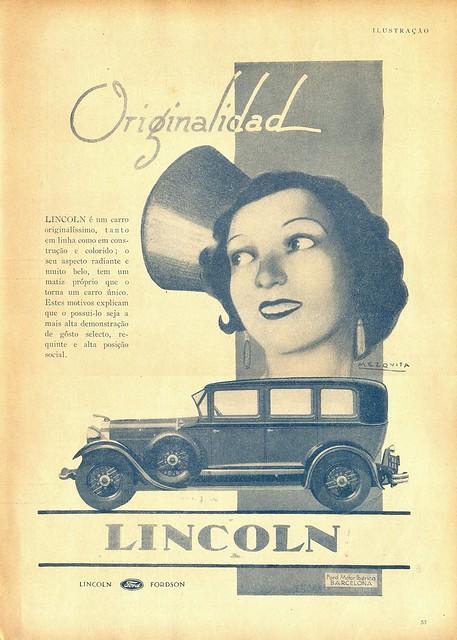 Ilustração, No. 120, Natal, Dezembro 16 1930 - 56
