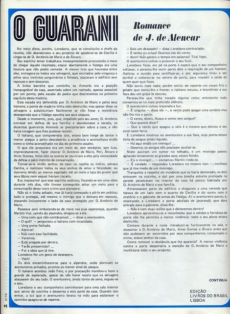 Modas e Bordados, No. 3179, January 10 1973 - 39