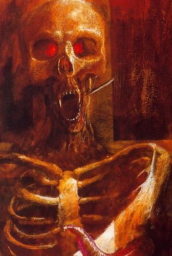 bob_eggleton_crucified_vampire