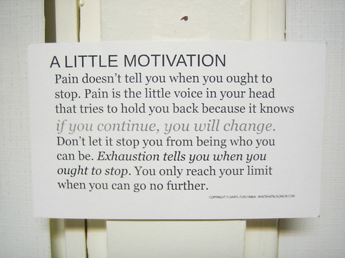motivation-001 | by whitehatblackbox