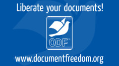 Document Freedom | by tmolini