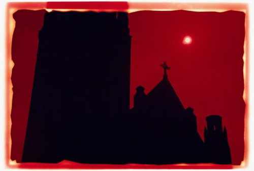 church_silhouetted_1