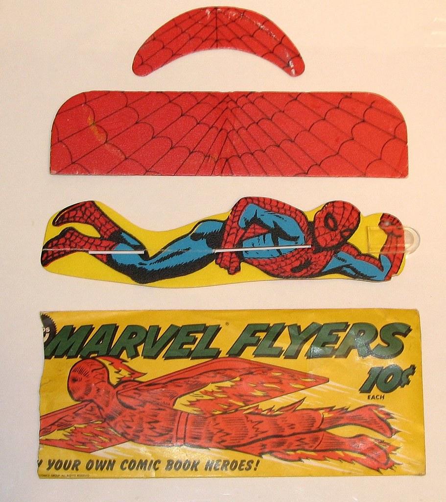 marvel_flyers_spidey1