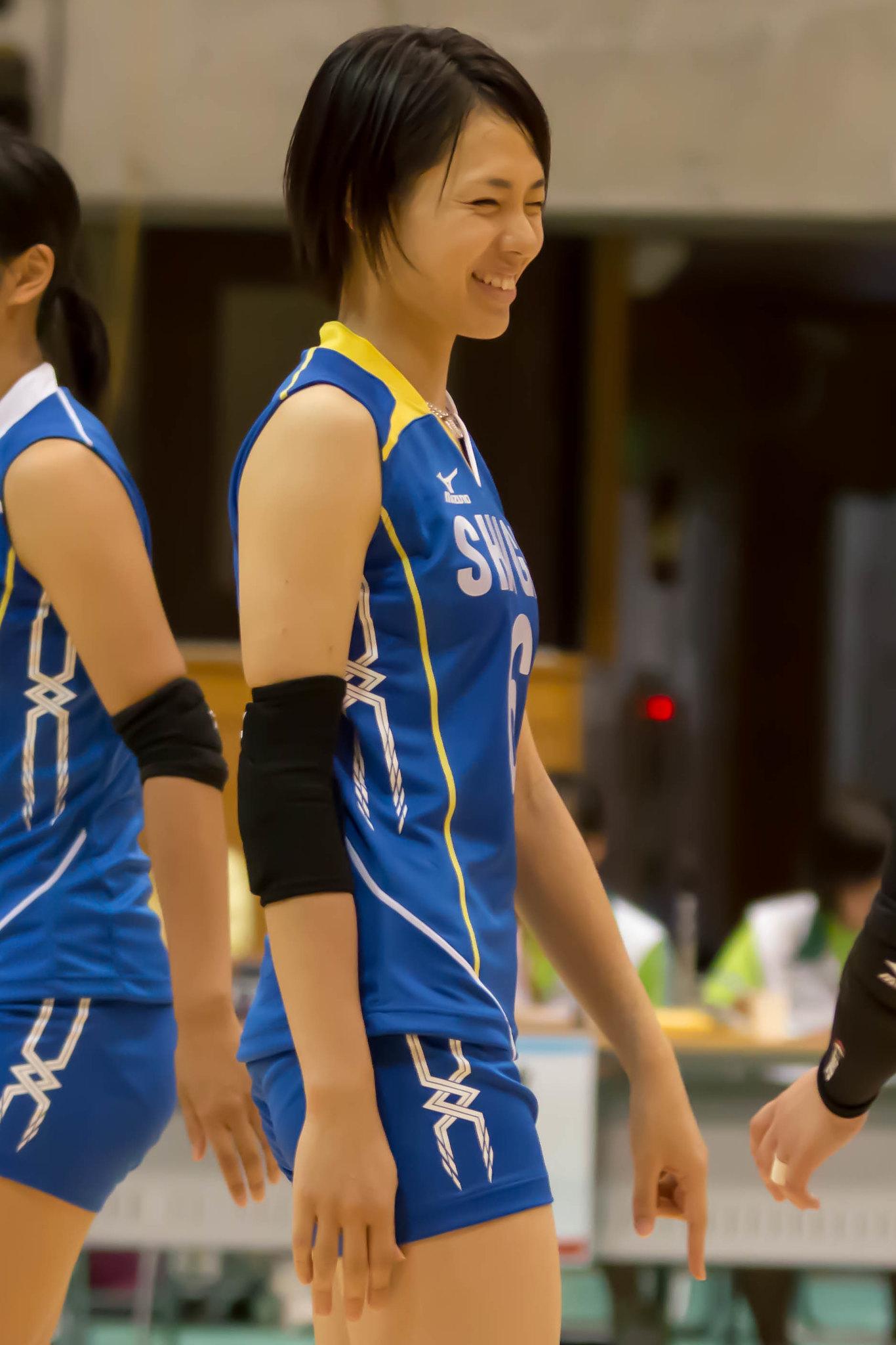 迫田さおりの画像 p1_27