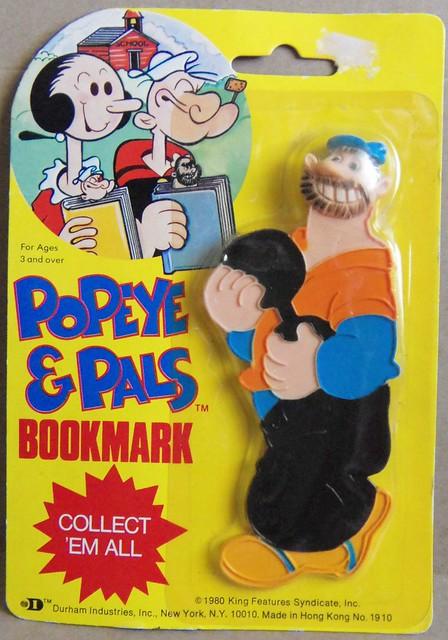 popeye_blutobookmark