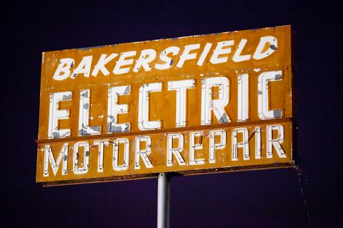 bakersfield electric motor repair plate 2 bakersfield