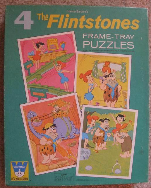 hb_flintstones_puzzles