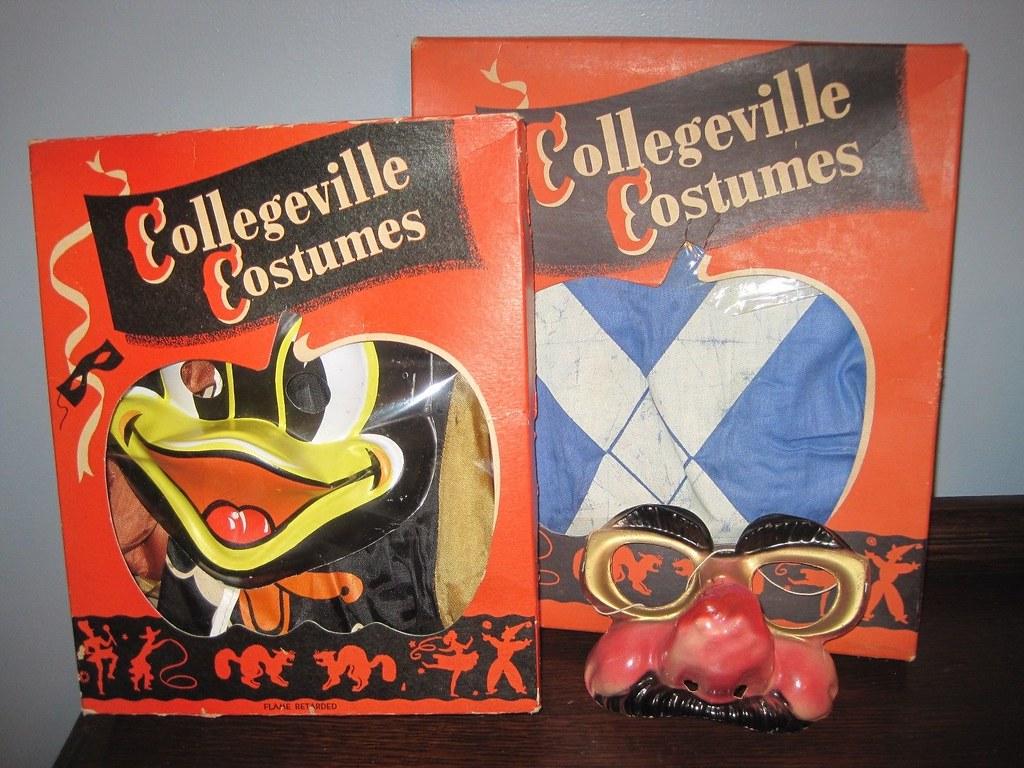 looney_daffy_costume1