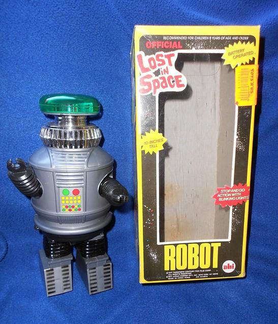 lostinspace_robot5