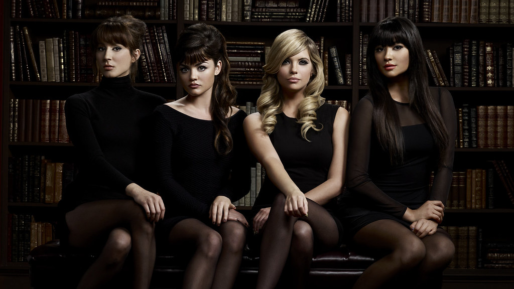 71708-pretty-little-liars-pretty-little-liars