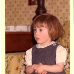 little Jessamyn
