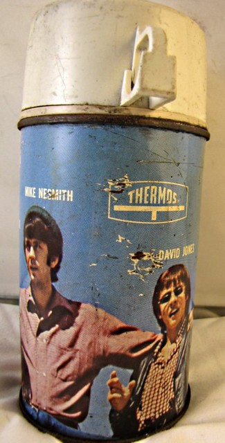 monkees_thermos2