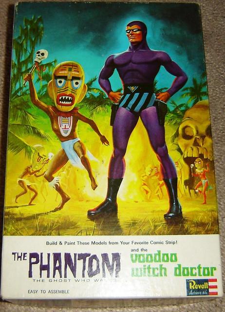 model_phantom