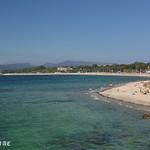 playas de la ciudad de Vigo (2)