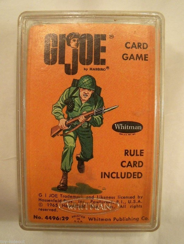 gijoe_cardgame1