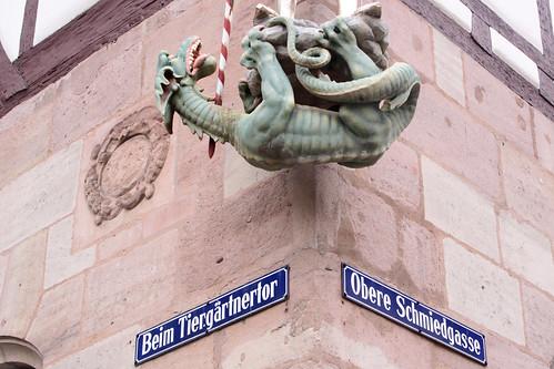 Bamberg224