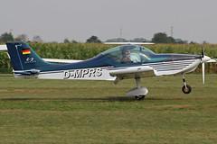 D-MPRS