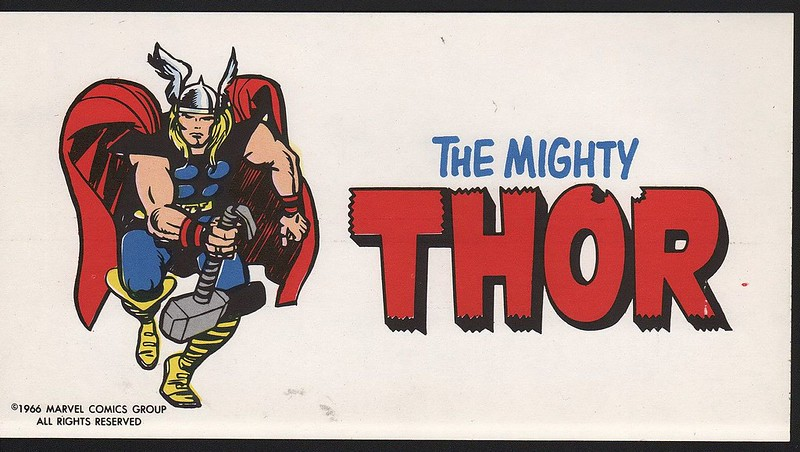 marvel_thor_bumpersticker