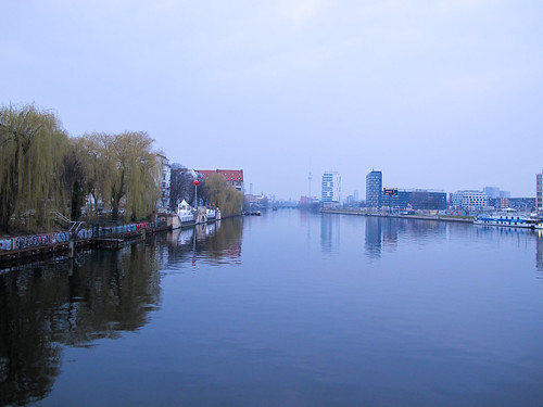 Ferienloft Berlin berlin louise feige flickr