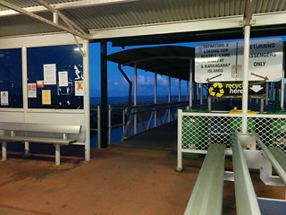 Macleay Island Ferry Sat Timetable