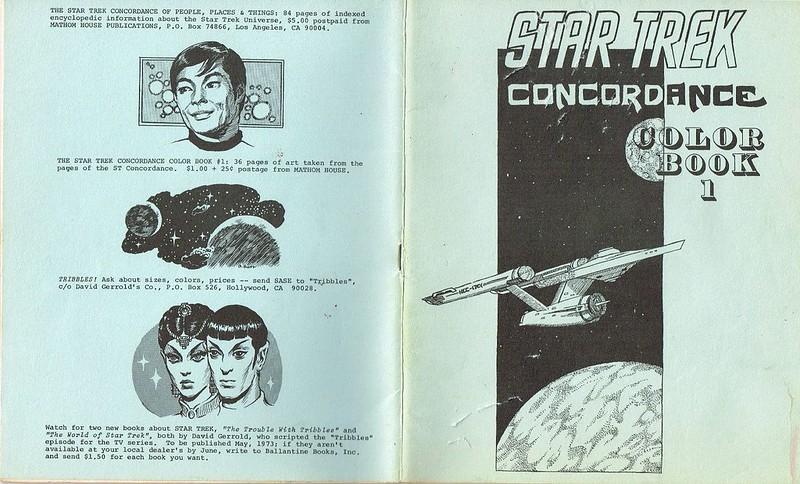 startrek_concordance1