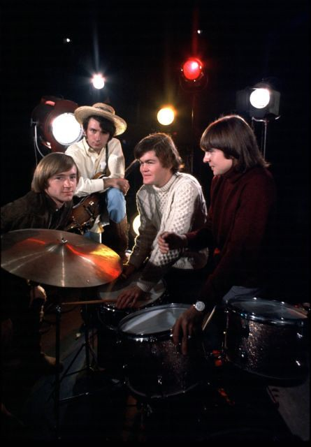 monkees_still10