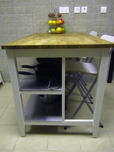 Ikea Apartment Kitchen Tables