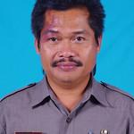 Un Achmad Nurdin kabag adm. pemerintahan umum