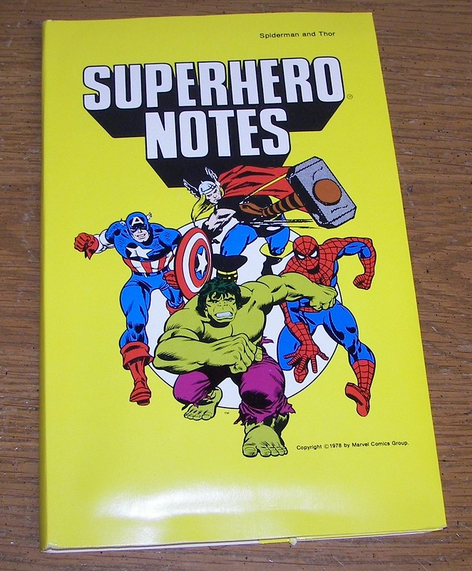marvel_notes1