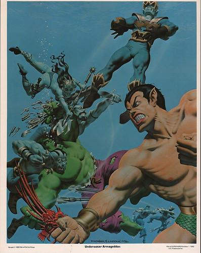 marvel_hulk_platesubby