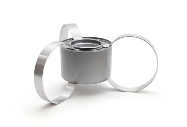 taylor--daniel_sterno stove design