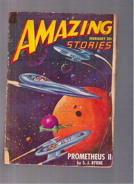 amazing-1948-02
